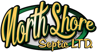 North Shore Septic Ltd.