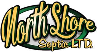 North Shore Septic Ltd.